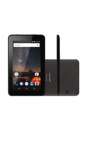 Tablet Multilaser M7s Plus 7 Novo Caixa Lacrada Preto