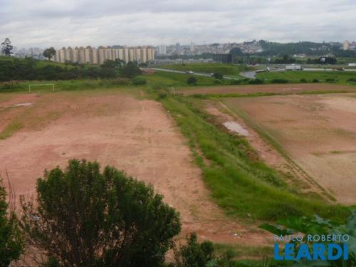 Area - Munhoz Júnior - Sp - 467812