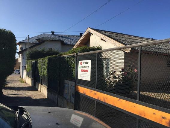 Casa Ideal Empresas - Centro Bariloche