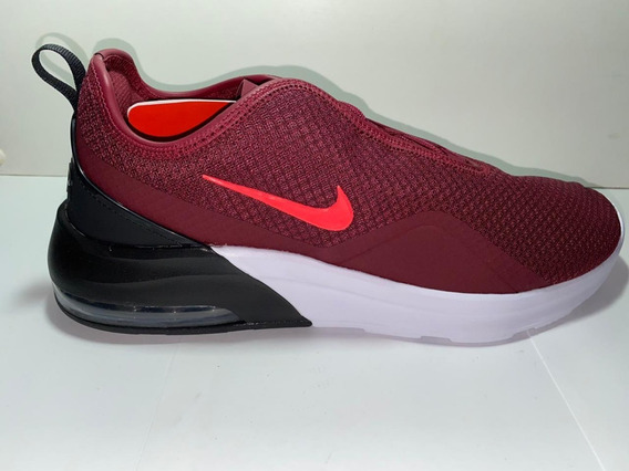 Zapatillas Nike Air Max Motion 2 Para Hombre