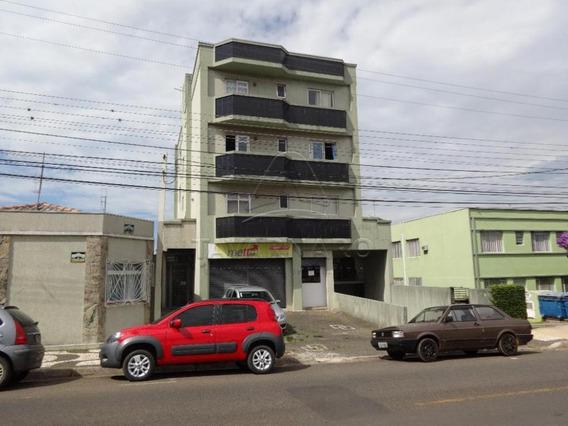 Apartamento - Ref: L2509