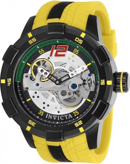 Relógio Invicta S1 Rally 26617 Original Masculino