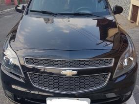 Chevrolet Agile Ltz 1.4 8v Flexpower