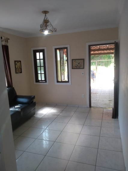 Casa - Ca00586 - 34856655