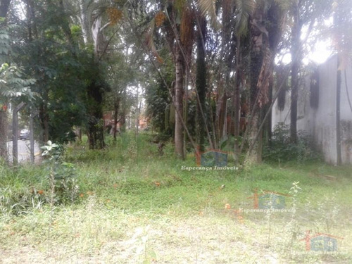 Imagem 1 de 15 de Ref.: 9338 - Area Em Barueri Para Venda - V9338