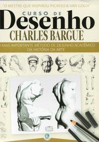 Curso De Desenho Charles Bargue
