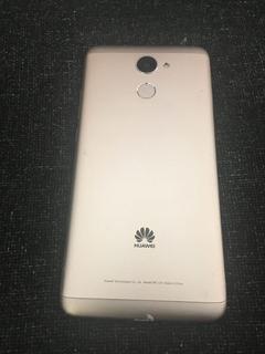 Huawei Gw Metal - Envio Gratis!!!!