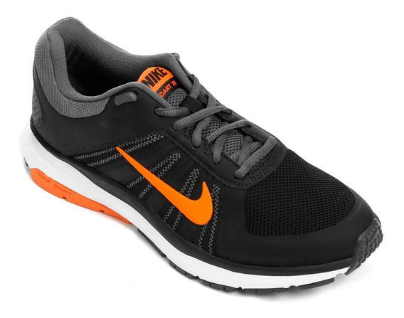 Tênis Masculino Nike Dart 12 Msl Colonelli 831533-005