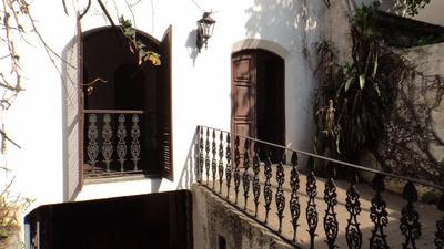 Casa Em Perdizes, São Paulo/sp De 170m² 4 Quartos À Venda Por R$ 1.600.000,00 - Ca225728