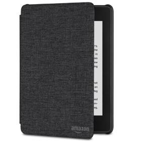 Capa Amazon Para Novo Kindle Paperwhite Preto A Prova D Agua