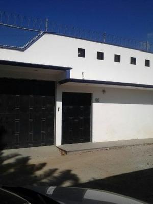 Casa En Venta En Plan De Ayala Ampliacion Norte