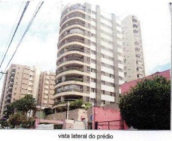 Ribeirao Preto - Centro - Oportunidade Caixa Em Ribeirao Preto - Sp | Tipo: Apartamento | Negociação: Venda Direta Online | Situação: Imóvel Desocupado - Cx79127sp