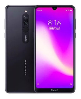 Smartphone Xiaomi Redmi 8 Dual Sim 64gb Global