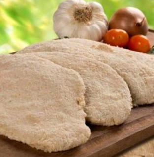 Vendo Milanesas De Pollo$200 El Kg A Partir De 5kg A $190