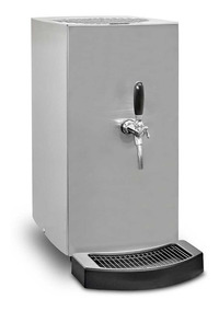 Chopeira Elétrica Slim Memo 50 Litros/hora - 1 Torneira Ital