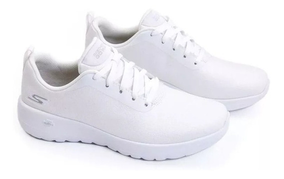 Tenis Sckechers Original Go Walk Joy Feminino Nº 34 Novo