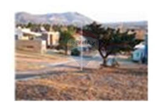 Vendo Terreno 872 M2 Carlos Paz Country Golf Club
