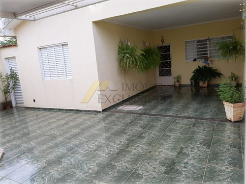 Casa, Ipiranga, Ribeirão Preto - 272-v