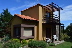 Alquiler Cabañas, Aparts, Casas, Chalets En Merlo San Luis