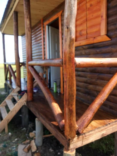 Casas Prefabricadas ,premoldeadas,cabañas Casitas Infantiles