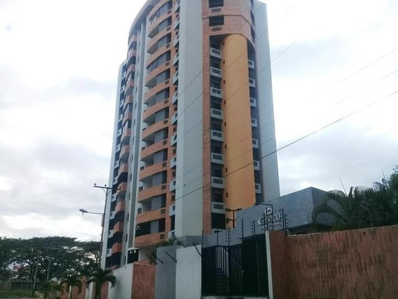 Apartamento Venta San Jacinto Maracay 20-13769 Chm
