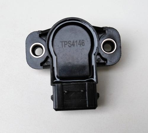 Sensor Tps  (tps4146), Hyundai Sonata, Sta. Fe; Kia Optima