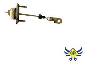 Limitador Da Porta Do Escort 93 94 95 96