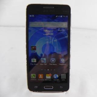 Smartphone Samsung Galaxy Gran Prime Sm-g530