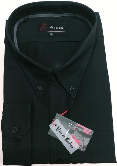 Camisa Talle Especial 48 50 52 54 Xxxl Extra Grandes Bordo