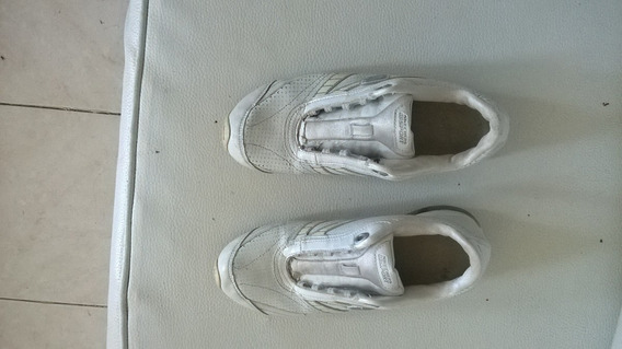 envío directo online distribuidor mayorista Zapatos Joom - Zapatos Mujer Botas en Falcón en Mercado ...