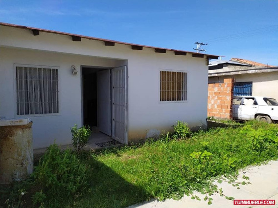 Urbanización Vista Hermosa Turmero 04145957669