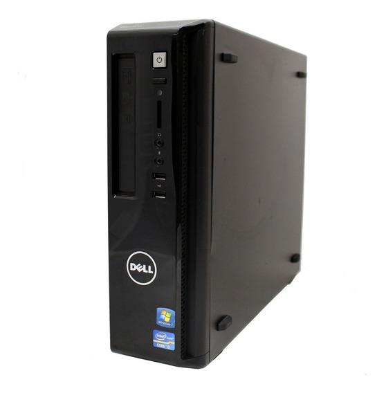 Computador Completo Dell+ Monitor Dell