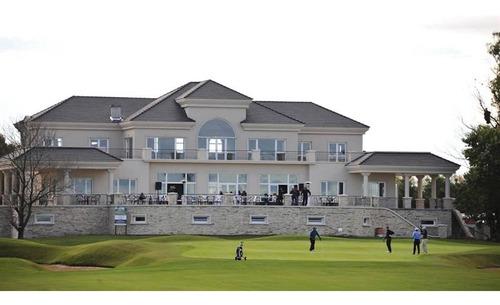 La Providencia Golf Club - Canning - Lote Al Lago N° 281