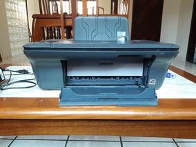 Impressora Hp F2050