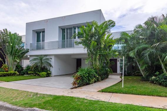 Casa Venta O Renta En Residencial Villa Magna