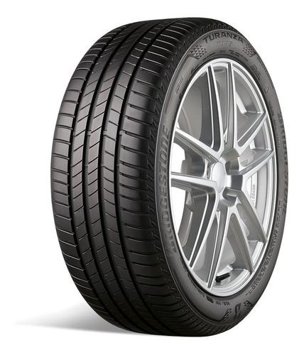 Imagen 1 de 10 de Cubierta 195/45 R16 Xl Turanza T005 Bridgestone Envío Cuotas