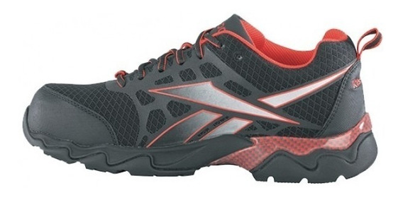 Zapatos De Seguridad Reebok Beamer S1p