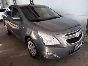 Chevrolet Cobalt Lt 1.4 2012