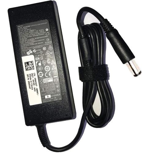 Cargador Dell Latitude E5420 E5430 E5530 E6420 E6520