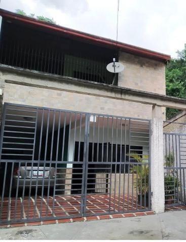 Casa Quinta En El Limón En Venta Hjl 20-12958 Inversión