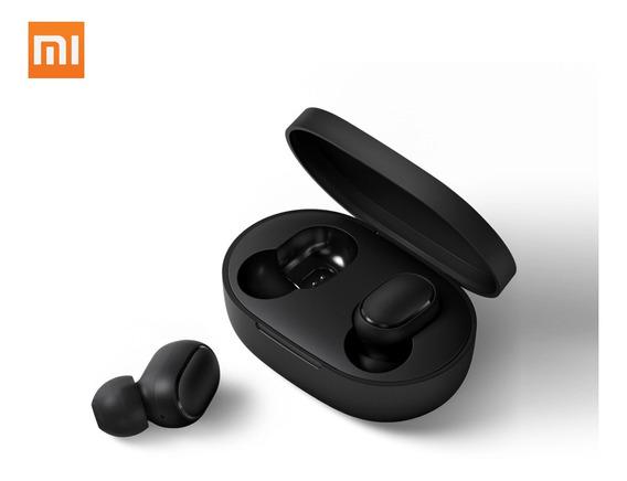 Xiaomi Redmi Estéreo 3d Sonido Auriculares Inalámbricos