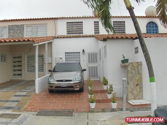 Casas En Venta En La Rosaleda En Barquisimeto, Rahco