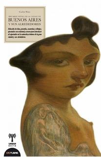 Informe Visual De Buenos Aires - Carlos Nine (oct)