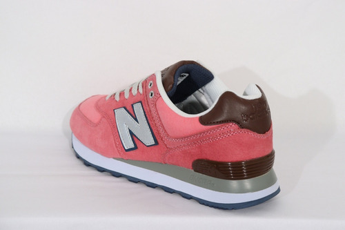 new balance 420 amarillas