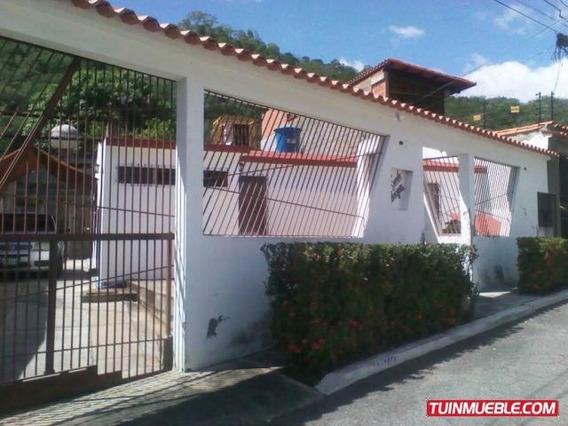 Casas En Venta 19-1180