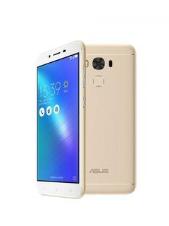 Celular Asus Zenfone 3 Max Zc553kl 32gb Tela 5.5 Original