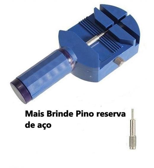Chave Ferramenta P/ Regular E Ajustar Pulseiras