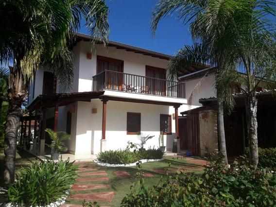 Villa Ambar Tres Habitaciones, Piscina, Vista Golf