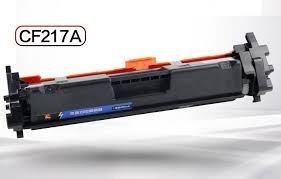 Toner Compativel Hp Cf217a 17a M102 M130 Novo C/chip