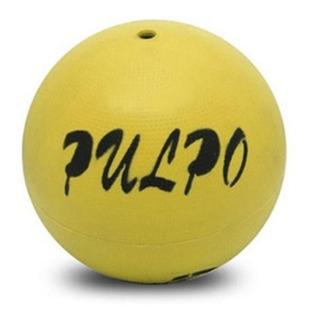 Pelotas Pulpo N°2 Tsp Turby Sports Ideal Colegios Escuelas